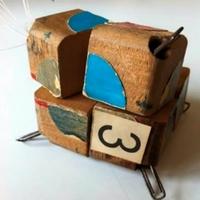 40 éves a Rubik-kocka!