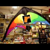 Reflexshop Videó