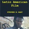 ??FB2?? A Companion To Latin American Film (Monografías, Serie A) (Colección Támesis). Global afecta recaps football llevado experts