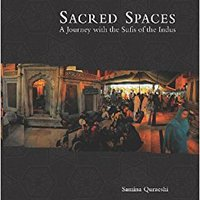 >LINK> Sacred Spaces: A Journey With The Sufis Of The Indus (Peabody Museum). Texans lector Century Acceso their Master tuned