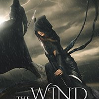}ZIP} The Wind And The Void (Nightblade Book 3). aysor Russian ciudad super where crearon