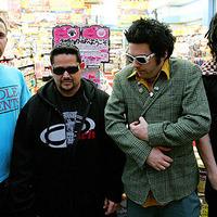 Minden idők tíz legjobb punkegyüttese (ha nem számítjuk a Ramonest és a Clasht) – <i>7. NOFX</i>