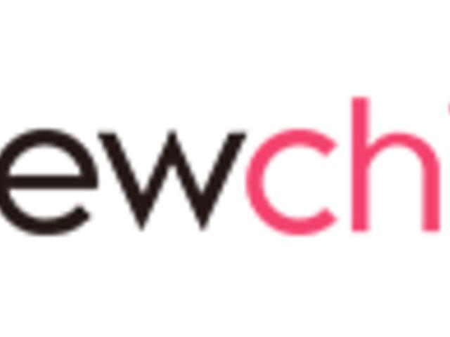 Newchic cipő Ruha külföldről