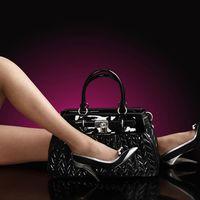 Az ideális táska nyomában