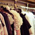 Hogyan alakítsd ki az ideális ruhatárat?