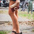 A női nem kedvenc témája: cipők – őszi trendkörkép