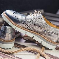 Ilyen cipőket álmodtak a tervezők idén tavaszra és nyárra
