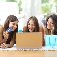 Tippek online vásárláshoz