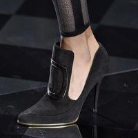 Cipőtrendek tavaszra: mit ajánlanak a véleményvezérek?