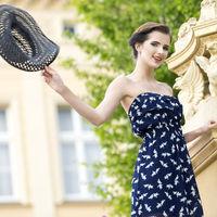 Nyári ruhák – kinek milyen fazon áll jól?