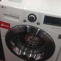 Leleplezem a mosógépgyártók piszkos trükkjét!