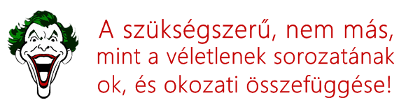 rulett_veletne_600x150_1.png