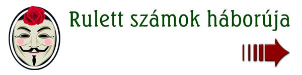 ulett_szamok_haboruja_600x150.png