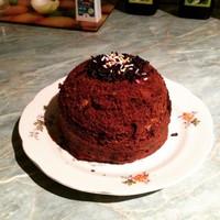 Süti #cookie #chocolate #suti #csokismuffin #bogressuti