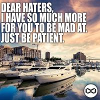 13 ok amiért gyűlölhetnek Téged