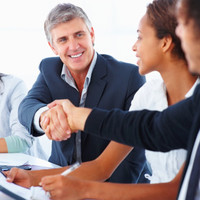 Hogyan akadályoz az EGO a munkahelyi kapcsolataidban és a sikereidben?
