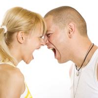 Sikertelen párkapcsolatok - nesze neked Oravecz Nóra