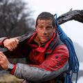 23 tény, mely bizonyítja, hogy Bear Grylls valódi kalandor fenegyerek