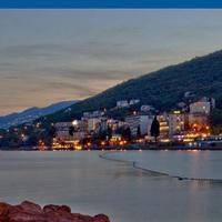 Így utazhatsz és nyaralhatsz egy hétig a horvát tengerparton 39 ezer forintból