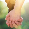 Az egészséges (pár)kapcsolatok 8 titka