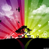 Háború és béke - 2003-2011 emlékére