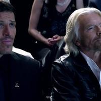 10 kedvenc idézetem a változásról - Richard Branson