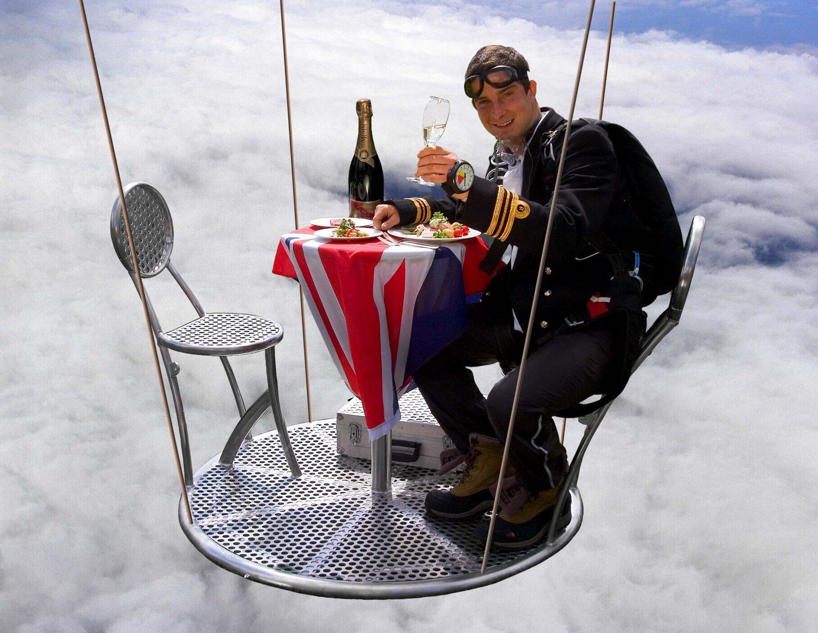 bear-grylls-high-altitude-ballooning-2.jpg