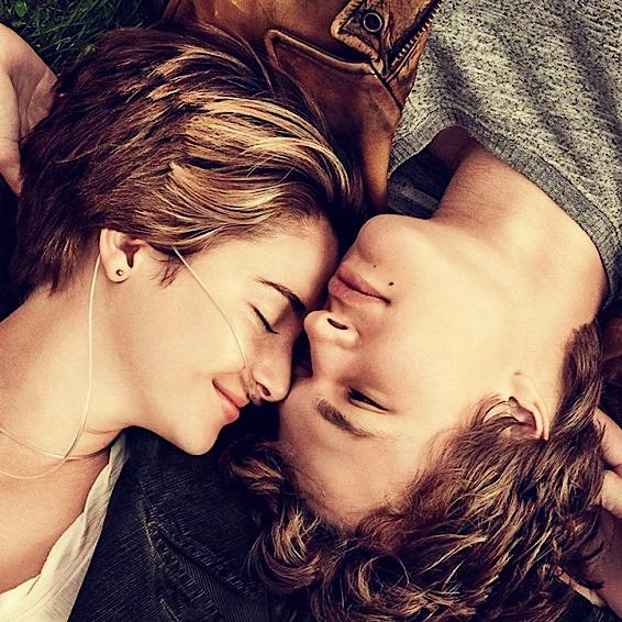 befunky-or-the-fault-in-our-stars-2014-movie-wallpaper-1280x800-1000x625-jpg-6954.jpg