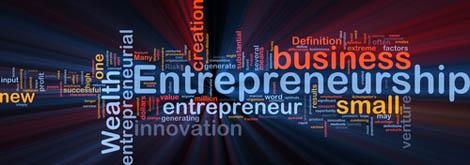 entrepreneurship_bannerresized.jpg