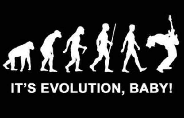 evolution.jpeg