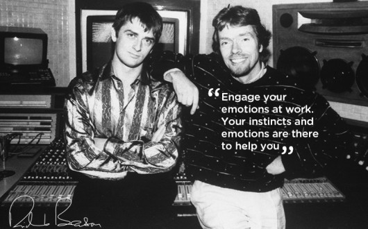 quote_emotions-16956-530x330.jpg