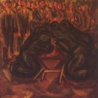 Pintér Galéria 2014 nyári aukciója 1. rész