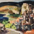 Sotheby's fantáziák 1.