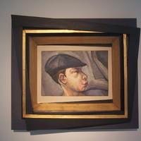 Kieselbach Őszi aukció 2014 - I. rész. (A Keretek)