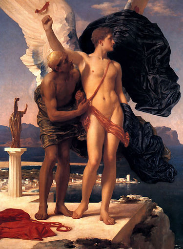 375px-lord_frederick_leighton_fll006.jpg