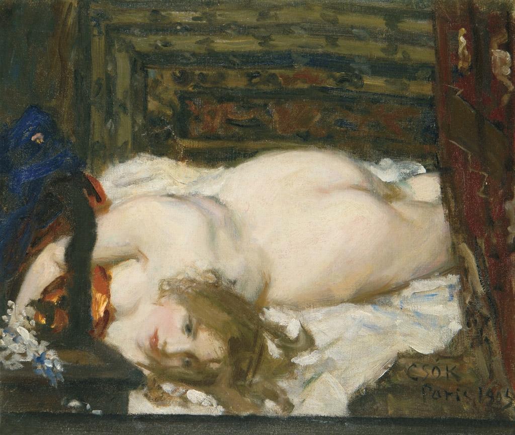 csok_istvan-muteremben_1903-49_aukcio_87.jpg