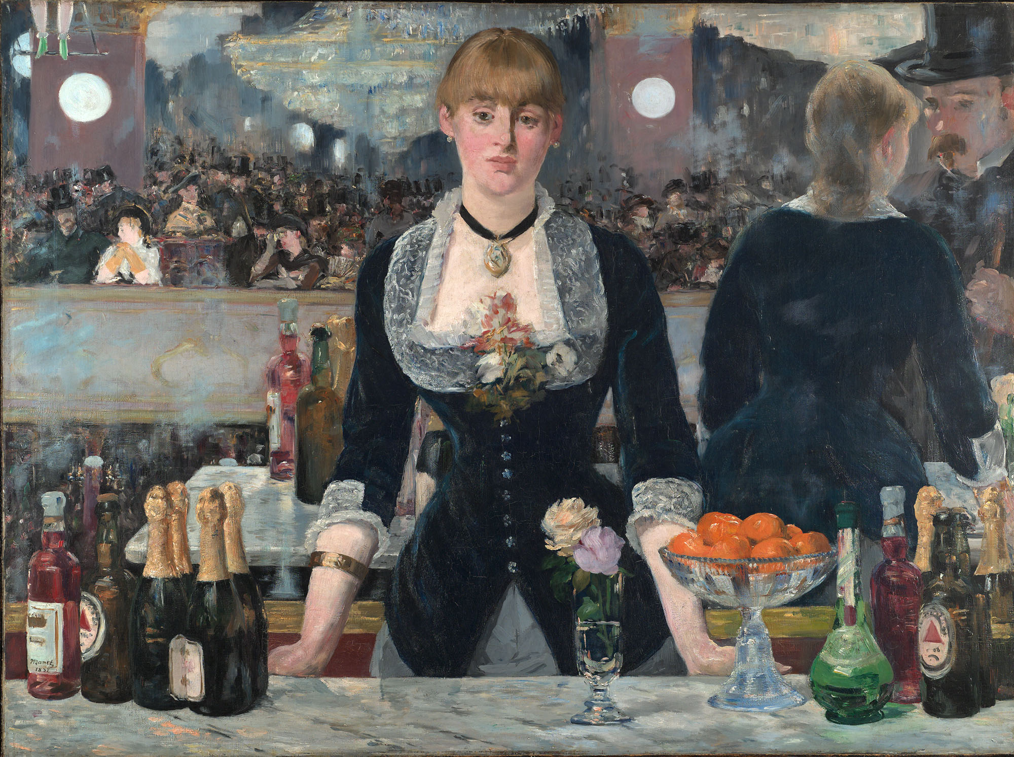 edouard_manet_a_bar_at_the_folies-berg_re.jpg