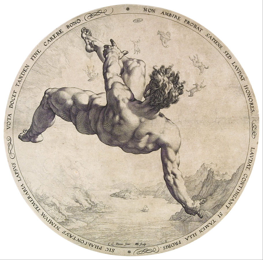 hendrick_goltzius_-_phaethon_from_the_four_disgracers_series_-_google_art_project.jpg