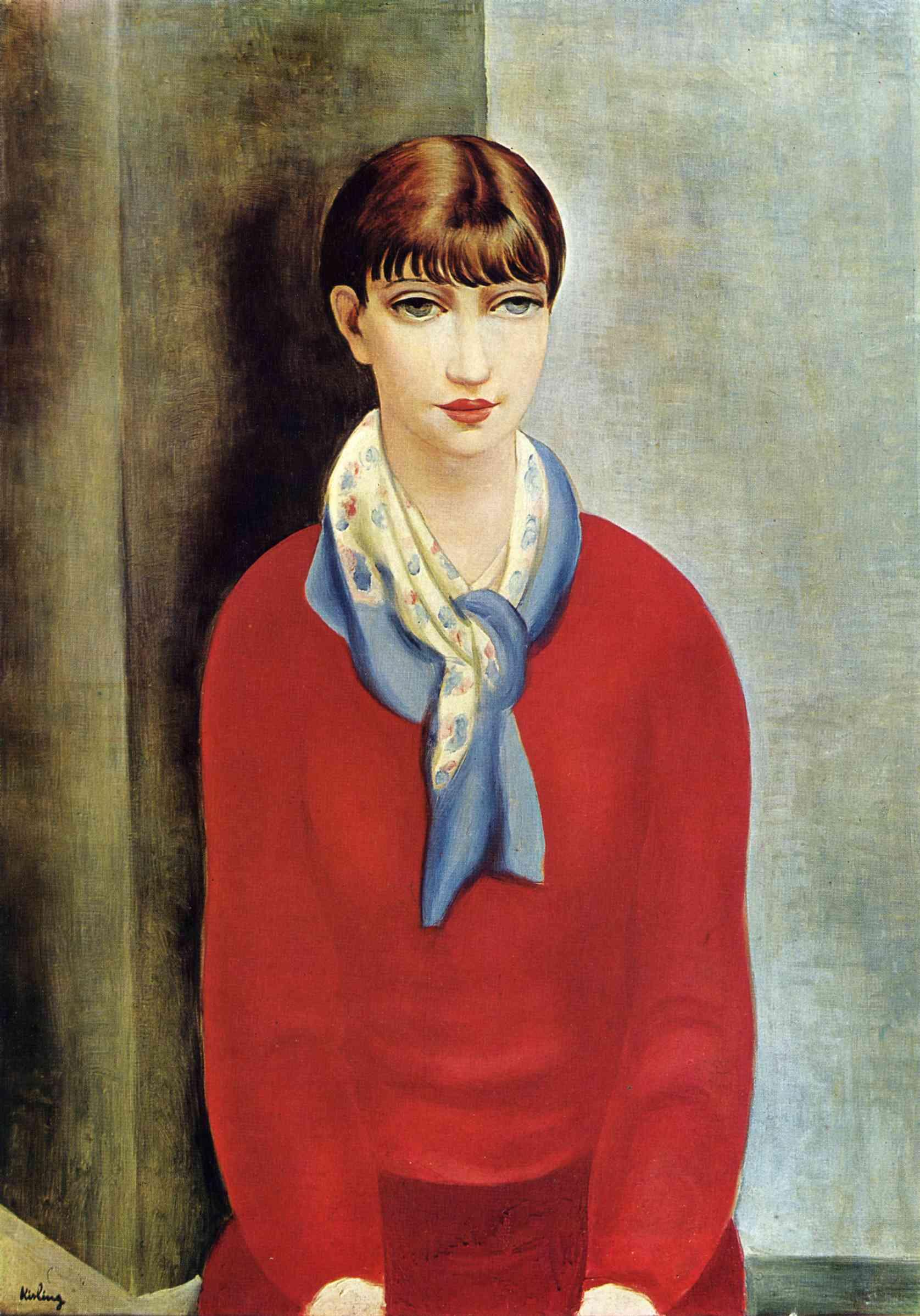 kiki-de-montparnasse-in-a-red-jumper-and-a-blue-scarf-1925_kisling.jpg