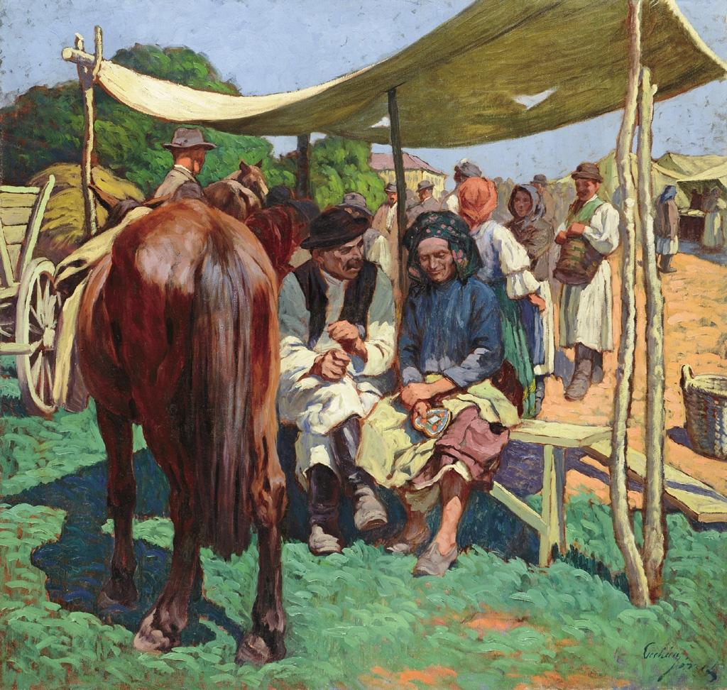 pechan_jozsef-a_ven_kope_mezeskalacs_1911-48_aukcio_170.jpg