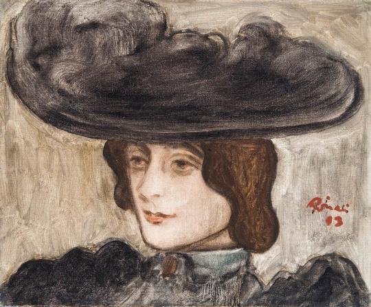 ripplronai_jozsef-feketekalapos_holgy_1893-55_aukcio_120.jpg