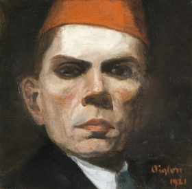 sassy_attila-onarckep_1921-48_aukcio_206.jpg