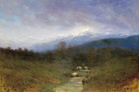 szepesi_kuszka_jeno-tatrai_taj_1917-48_aukcio_22.jpg