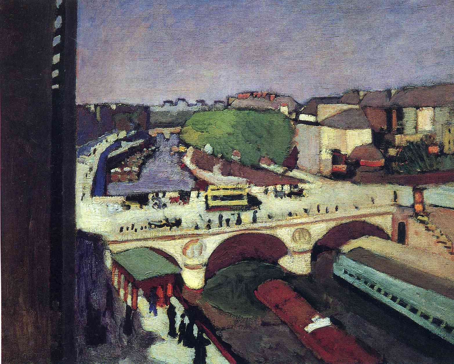 the-pont-saint-michel-1900_matisse.jpg