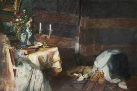 ujvary_ignac-naszejszaka_1893-48_aukcio_30.jpg