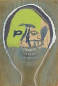 vajda_lajos-pasztell_maszk_1938-48_aukcio_200.jpg