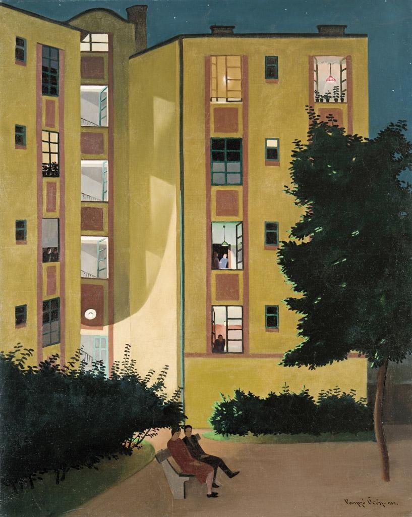 vaszko_odon-berhaz_1932-49_aukcio_18.jpg