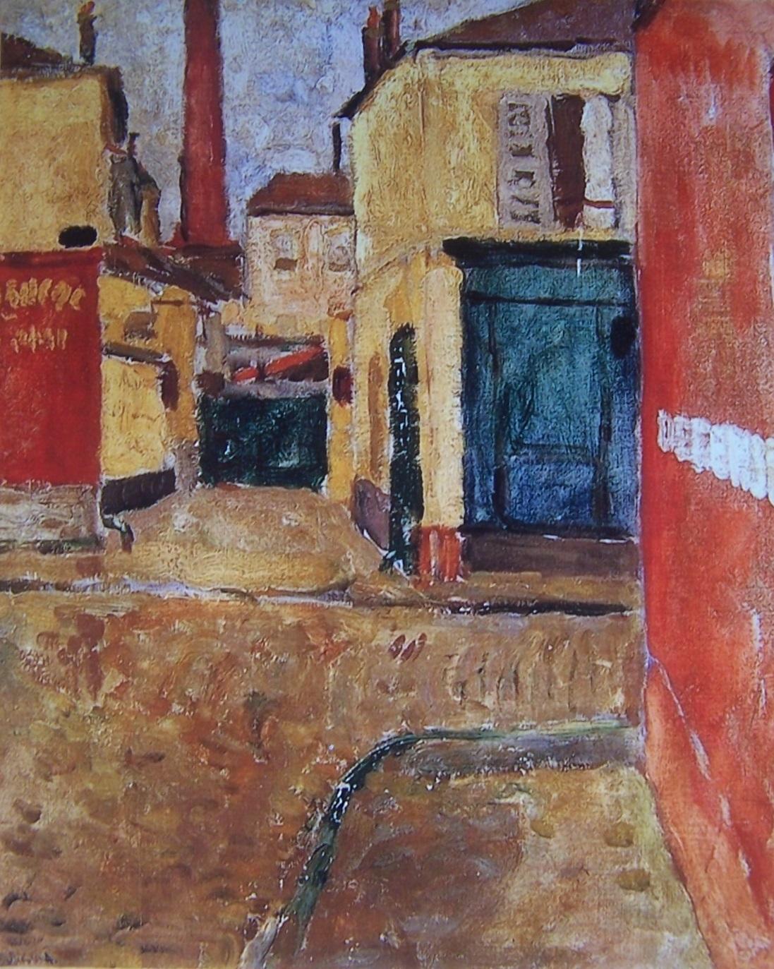 mikola párizsi utca.JPG