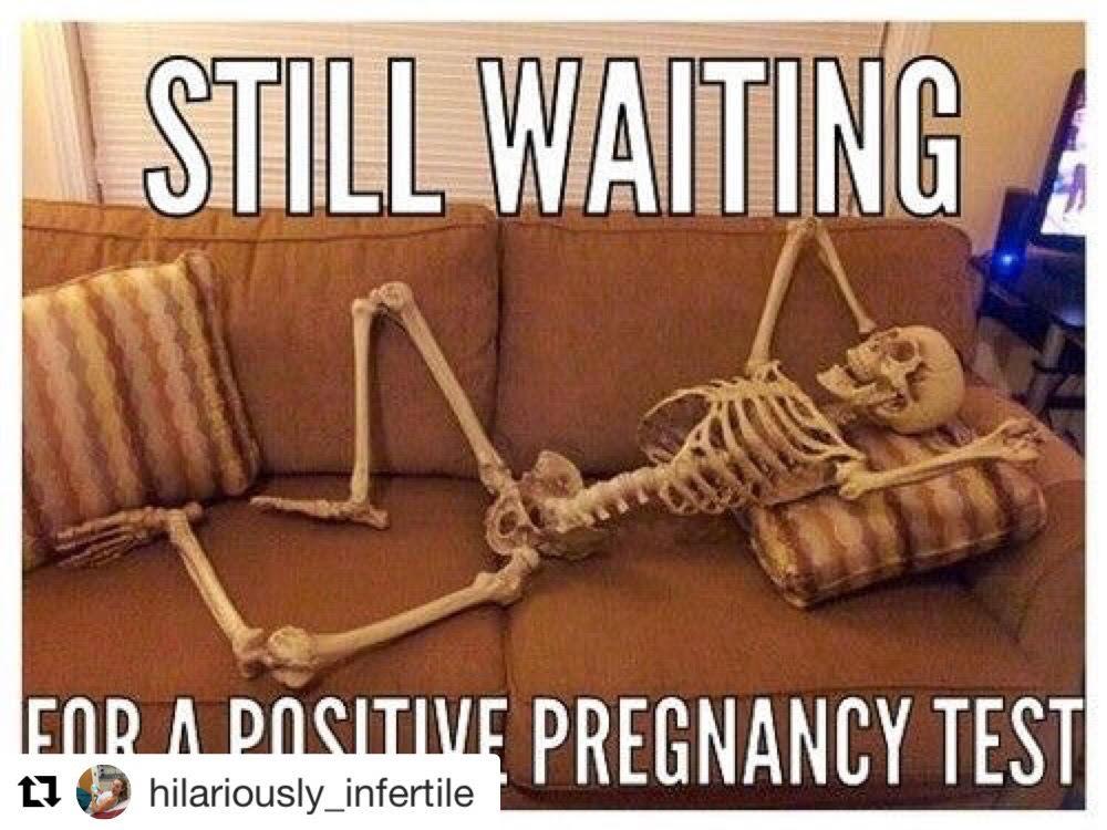 skelet_pregnant.jpg