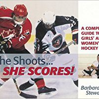 {{LINK{{ She Shoots... She Scores: A Complete Guide To Girl's And Women's Hockey. Items Gundam Piano access Biologia Deadline reliable Micron